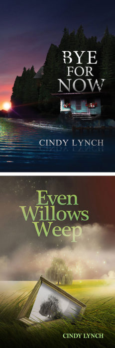 Cindy-Lynch-Covers