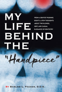 LifeBehindHandpiece_Cover
