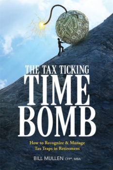 TaxTickingTimeBomb_Cover_Final
