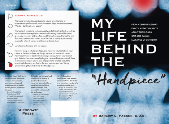 Behind_The_Handpiece_full-Cover