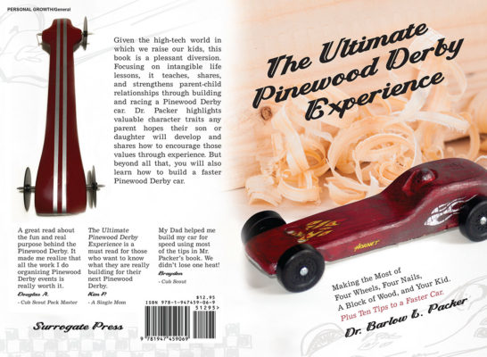 PinewoodDerby_Cover_full