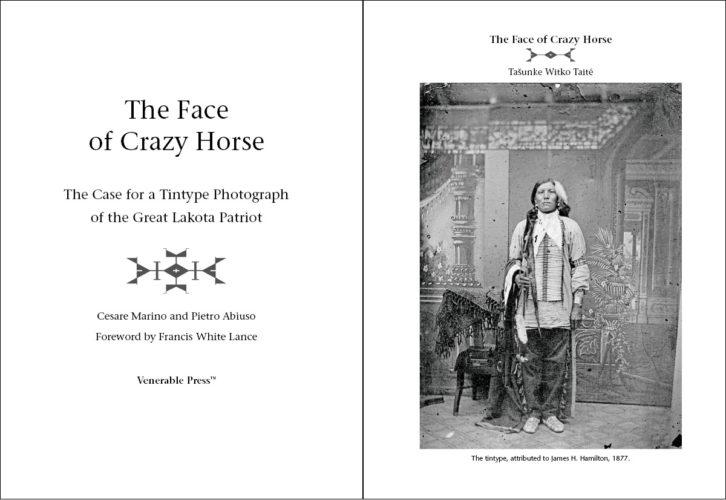 Crazy_Horse-Interior