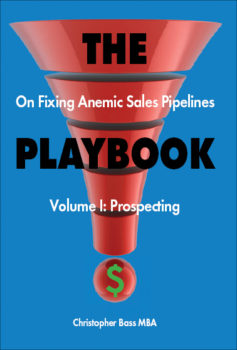 Sales_Playbook_Vol1-cover