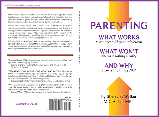 Parenting_COVER-full