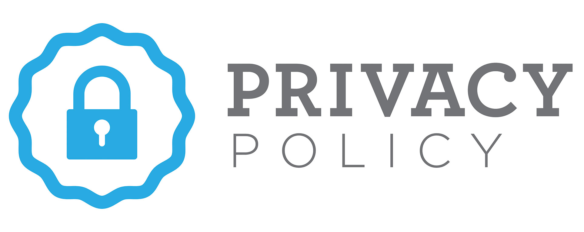 PrivacyPolicy-Header