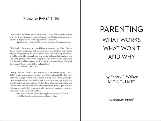 parenting-interior