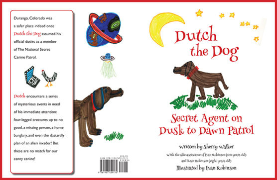 Dutch-cover-full