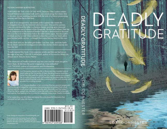 Deadly_Gratitude-full cover