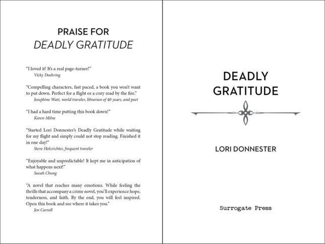 Deadly_Gratitude-interior