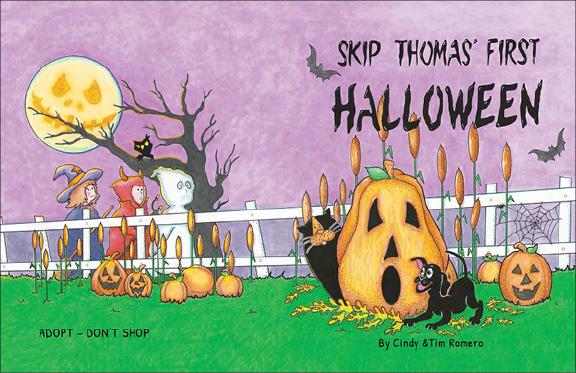 Skip-Halloween_interior