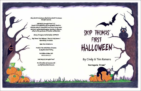 Skip-Halloween_interior2