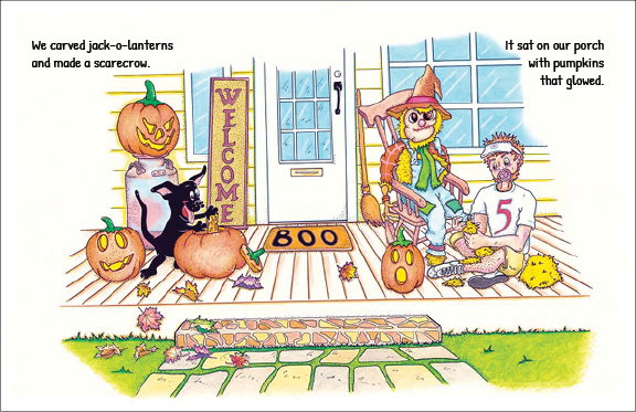 Skip-Halloween_interior3