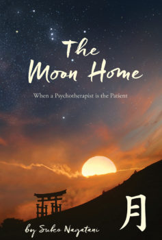 The_Moon_Home_Cover.indd