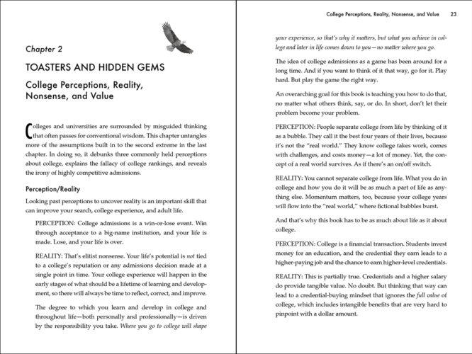 Eagles-Launch-interior2