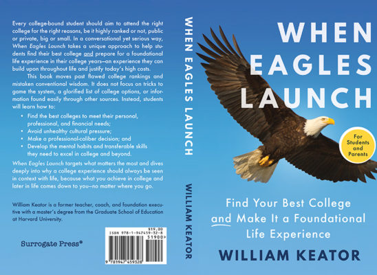 When_Eagles_Launch-COVER-full