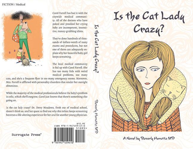 Crazy_Cat_Lady-COVER-Full