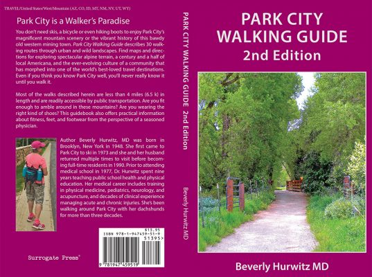 Park_City_Walking_Guide-2021-Cover-INTERIOR.indd