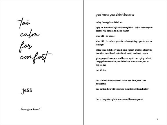 Jess-Poetry-Interior