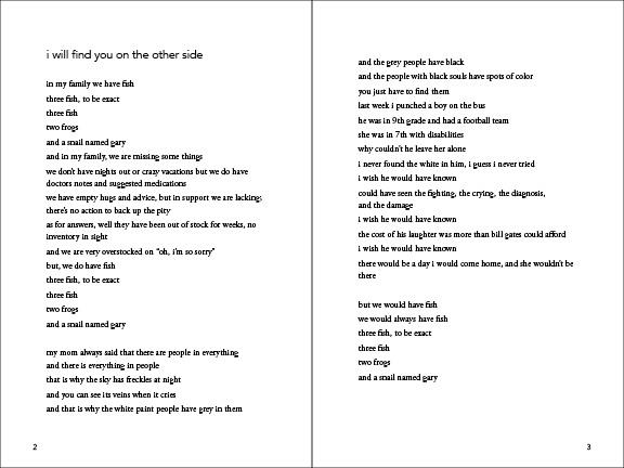 Jess-Poetry-Interior2