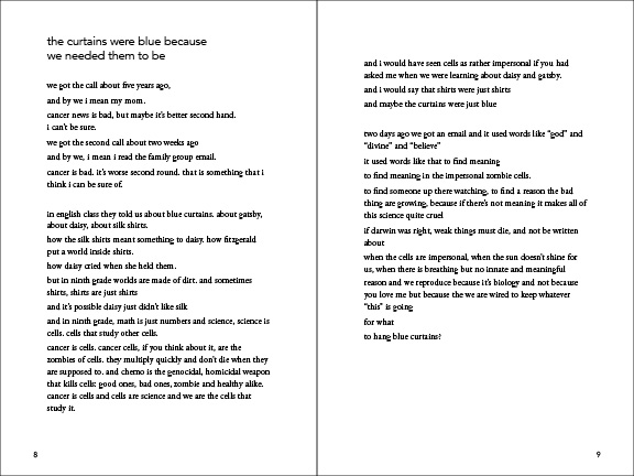 Jess-Poetry-Interior3