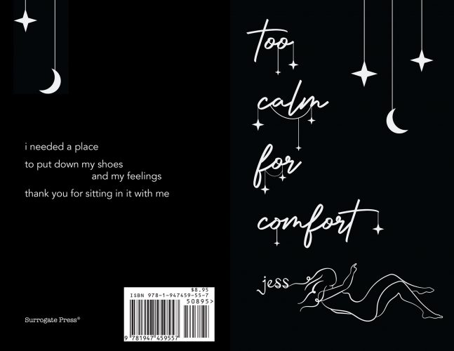 Too-Calm-for-Comfort_Cover-black-KDP.indd
